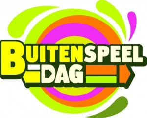 nationale_buitenspeeldag_2013